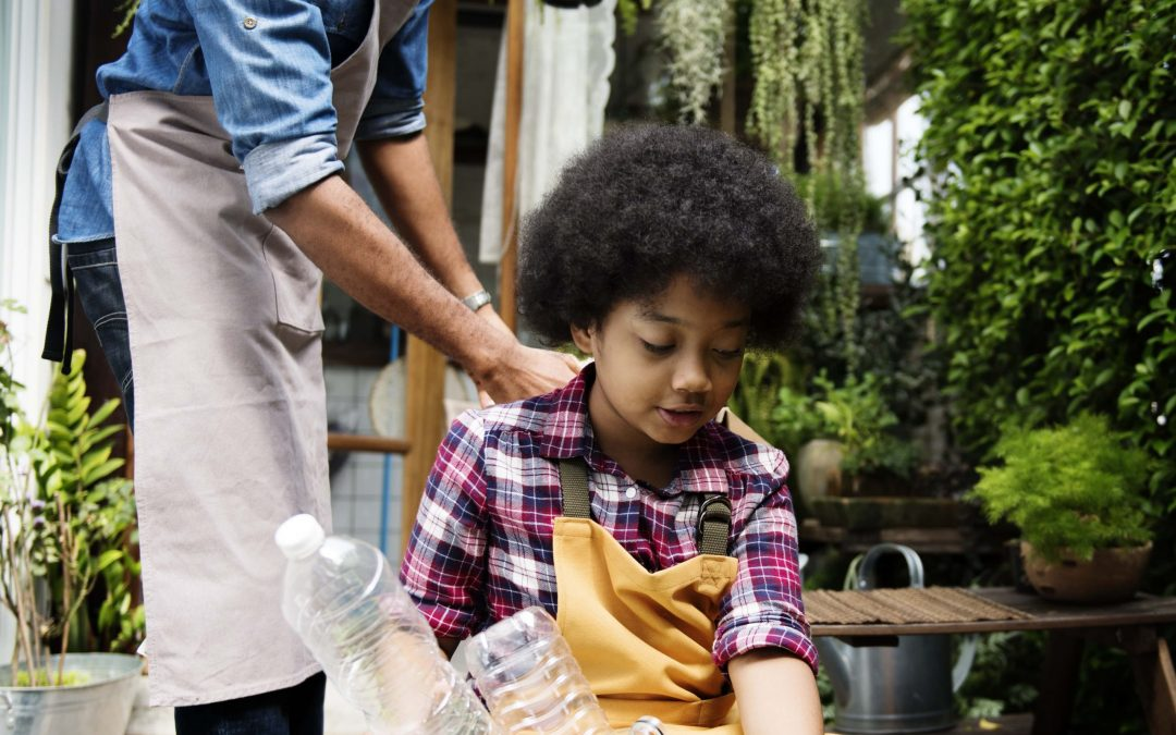IBWA encourages consumers to make every day an America Recycles Day