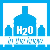 H20 In The Know, Bottled Water | IBWA | Bottled Water