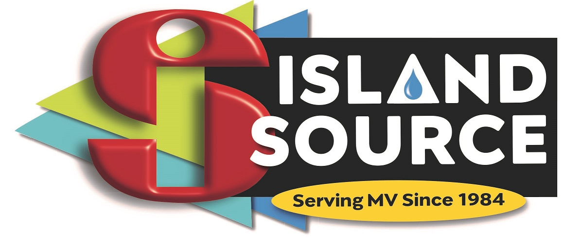 Island Source, Bottled Water | IBWA | Bottled Water