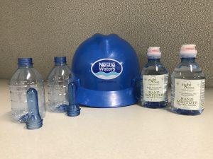 Nestle Bottlesandhat PA 300x225, Bottled Water | IBWA | Bottled Water