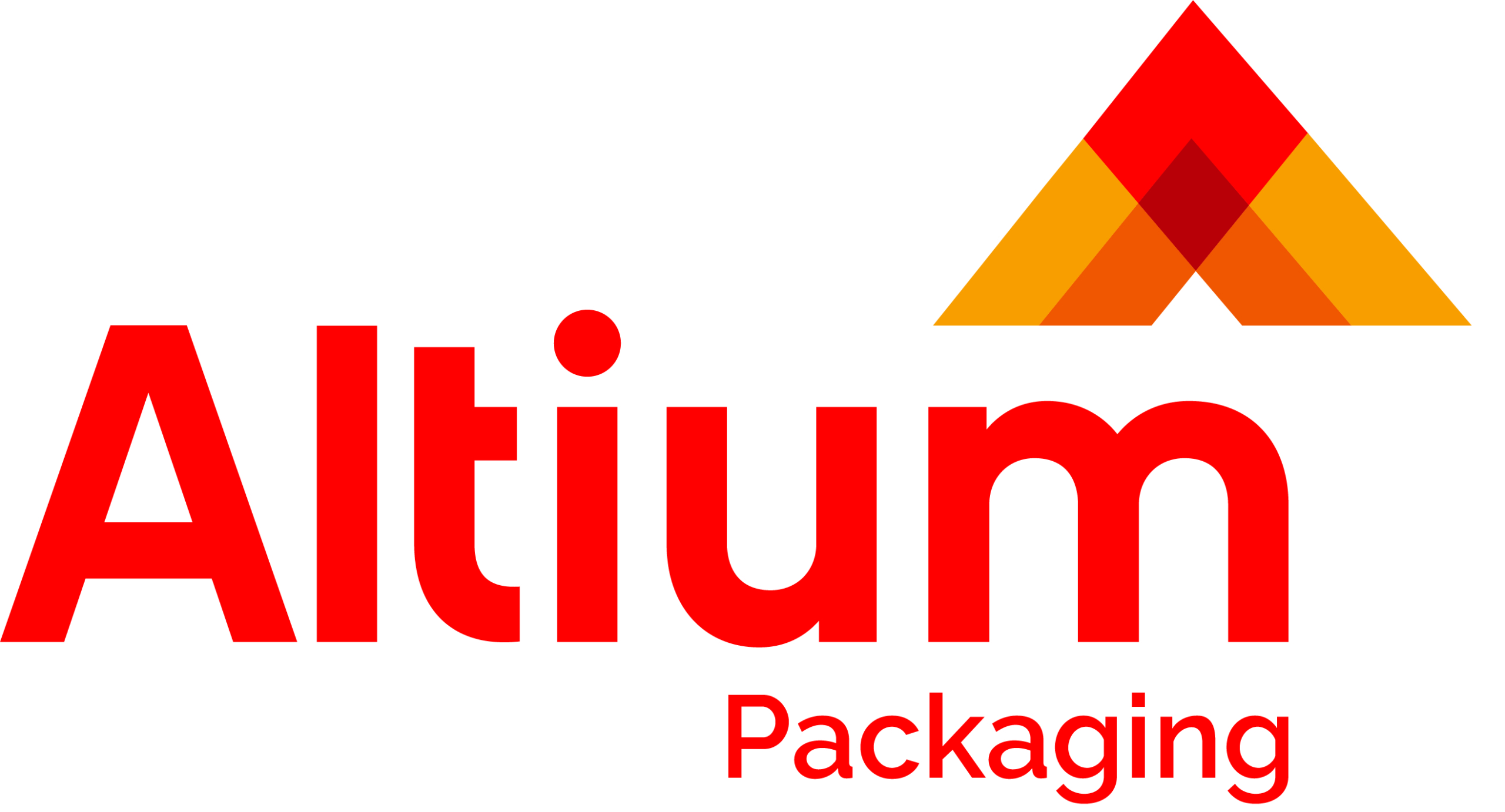 Altium Packaging 4 Colors Scaled 1, Bottled Water | IBWA | Bottled Water