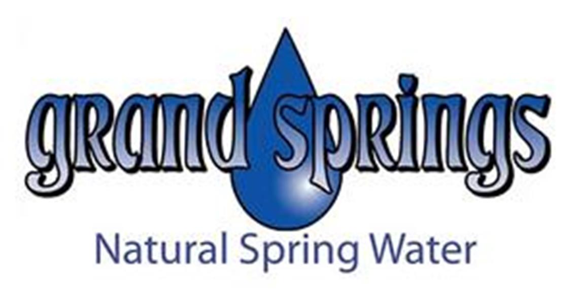 Grand Springs 200 200, Bottled Water | IBWA | Bottled Water