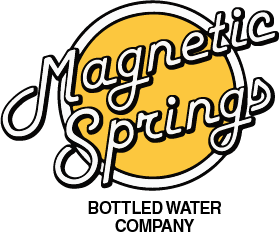 Magnetic Springs, Bottled Water | IBWA | Bottled Water