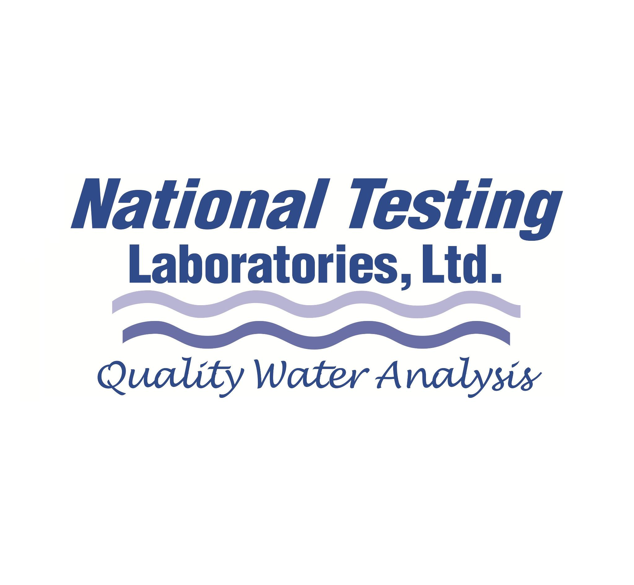 National Testing Laboratories, Bottled Water | IBWA | Bottled Water