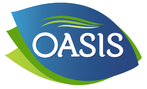 Oasis Pure Drinking Water Company, Bottled Water | IBWA | Bottled Water