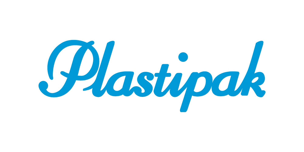 Plastipak Official Logo Blue PNG, Bottled Water | IBWA | Bottled Water