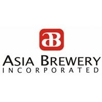 Asia Brewery Squarelogo 1481160418031, Bottled Water | IBWA | Bottled Water