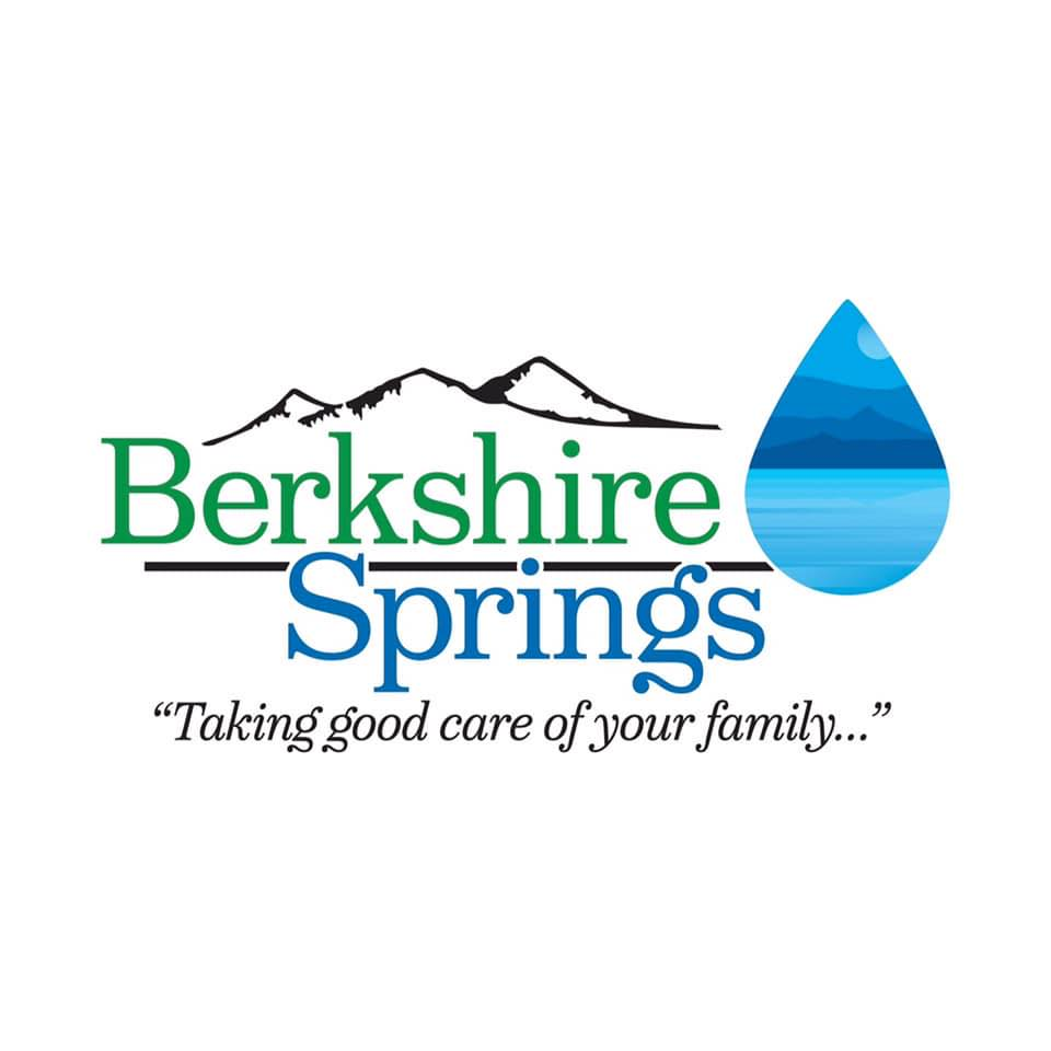 Berkshire Springs, Bottled Water | IBWA | Bottled Water