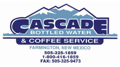 Cascade Bw Co, Bottled Water | IBWA | Bottled Water