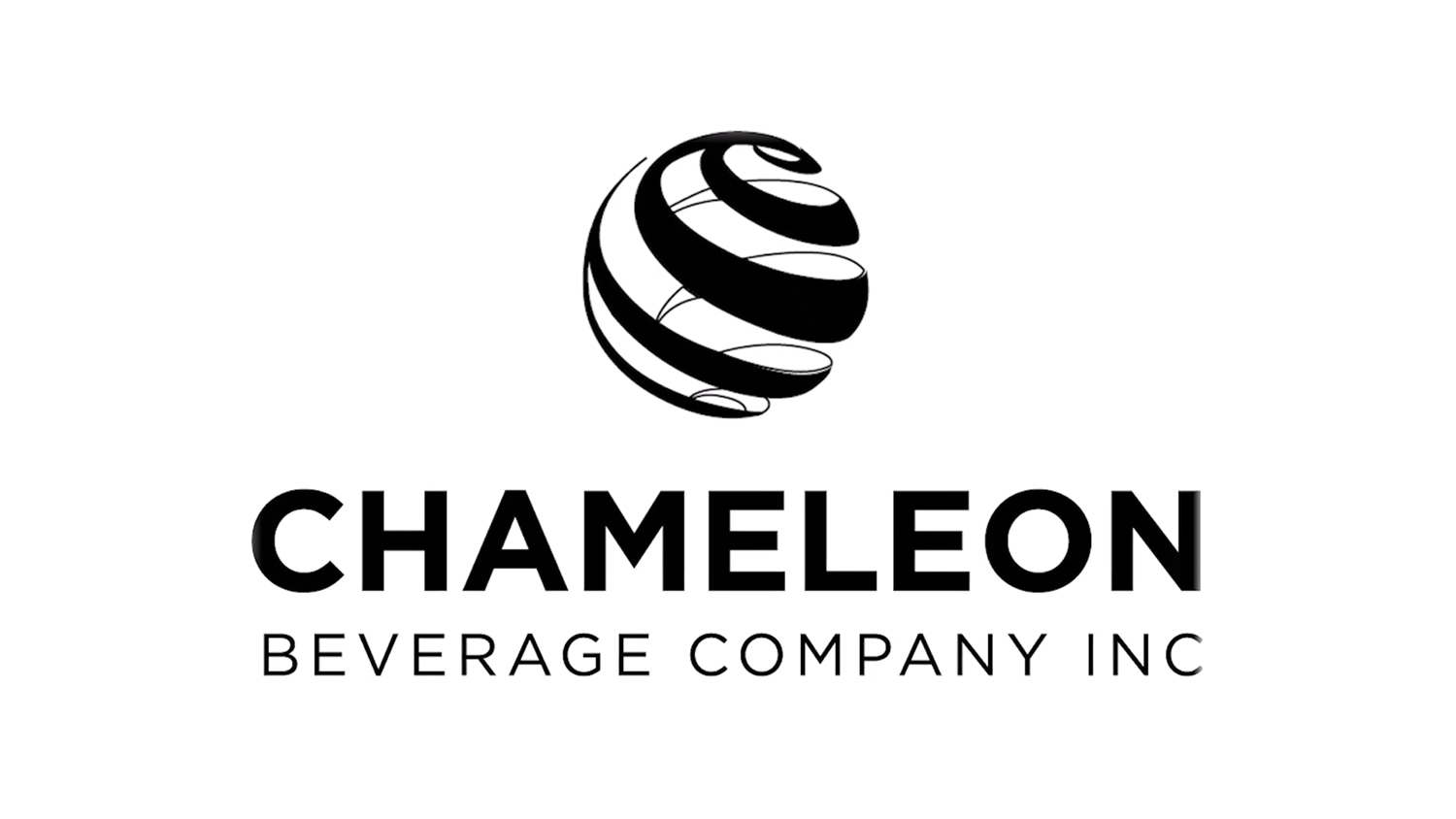Chameleon Beverage Co, Bottled Water | IBWA | Bottled Water