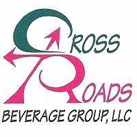 Crossroads Beverage, Bottled Water | IBWA | Bottled Water