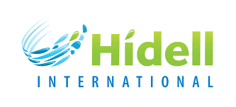 Hidell International, Bottled Water | IBWA | Bottled Water