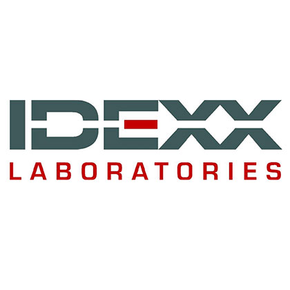 Idexx Labs Logo, Bottled Water | IBWA | Bottled Water
