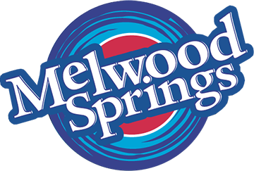Melwood Springs, Bottled Water | IBWA | Bottled Water