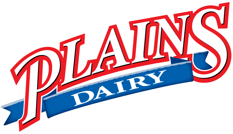 Plains Dairy, Bottled Water | IBWA | Bottled Water