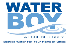 Water Boy Inc, Bottled Water | IBWA | Bottled Water