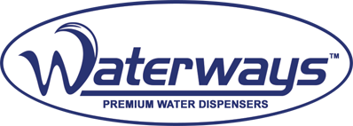 Waterways Company, Bottled Water | IBWA | Bottled Water