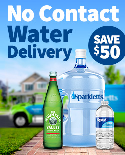 DS 8382 ESG DigitalAd 250x310 R1, Bottled Water | IBWA | Bottled Water