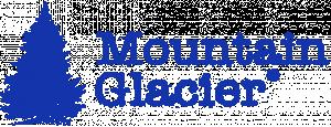 Mountain Glacier Web Blue 300x115 1, Bottled Water | IBWA | Bottled Water